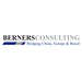 Berners Consulting GmbH